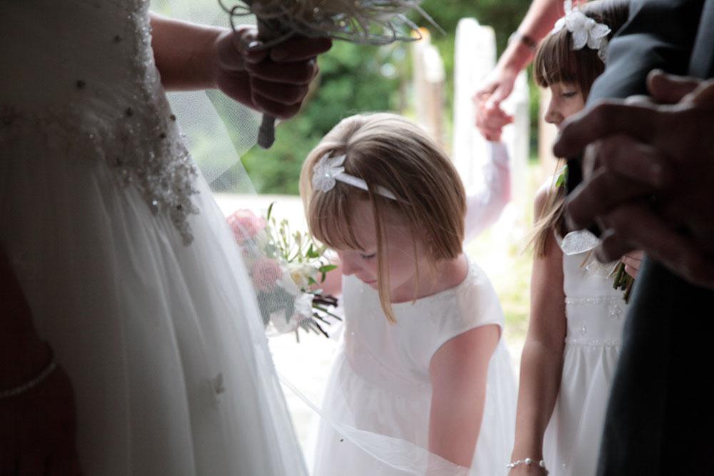 John Nicholls Wedding Photography | Andy & Becca